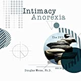 Intimacy Anorexia DVD