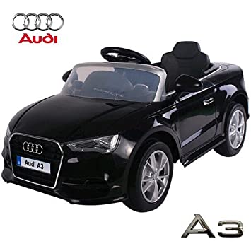 voiture porteur bebe audi. Black Bedroom Furniture Sets. Home Design Ideas