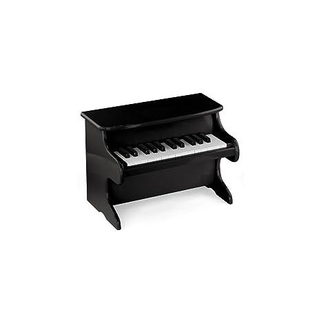 Viga My First Piano - Piano, color negro