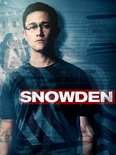 Snowden (Best Hawaii Cruises 2019)