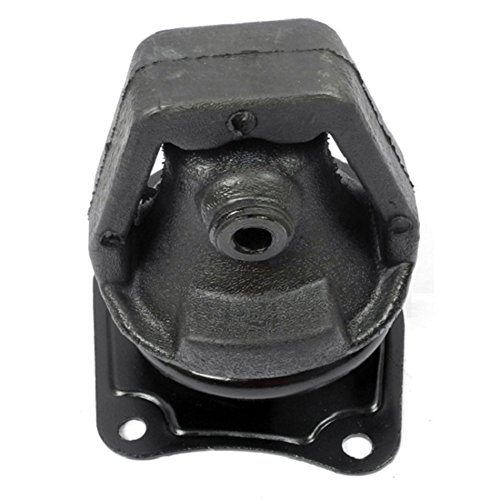 e Motor Mount 6544 For 98-99 Acura Cl 2.3L 90-97 Honda Accord Ex 2.2L ()