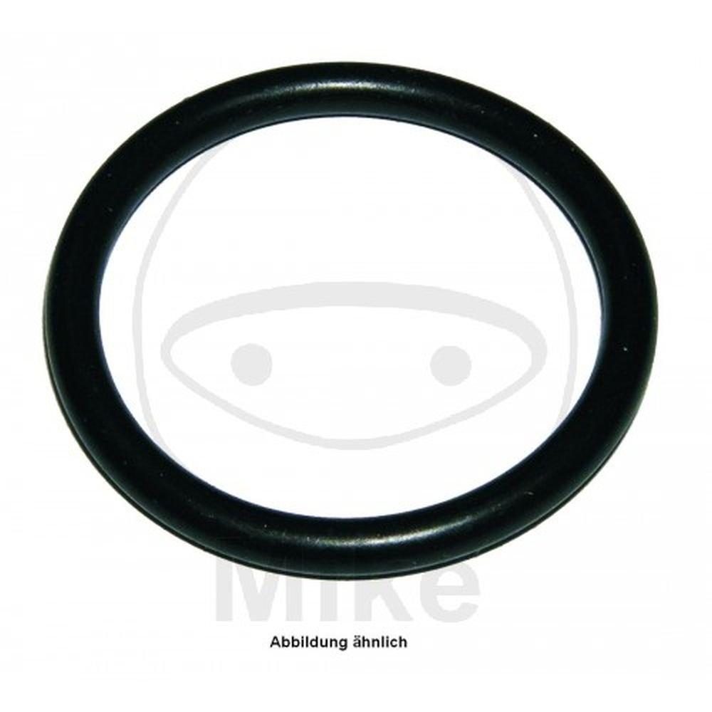 O-Ring Perbunan 14/x 2.5/Packung 50/St/Ã/ƒ/Â /¼ ck