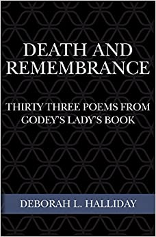 Descargar It En Torrent Death And Remembrance: Thirty Three Poems From Godey's Lady's Book Archivos PDF