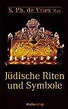 Jüdische Riten und Symbole (Judaika)