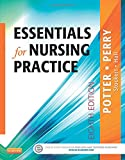 img - for Essentials for Nursing Practice, 8e (Basic Nursing Essentials for Practice) book / textbook / text book
