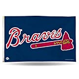 Amazon Price History for:MLB 3-foot by 5-foot Banner Flag