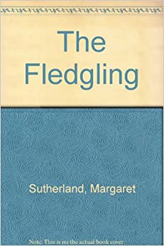 Book The Fledgling