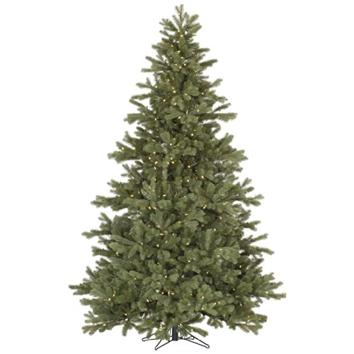 12 Foot Christmas Tree Led Lights in US - 5