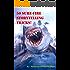 50 Sure-Fire Storytelling Tricks!