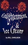 Enlightenment and Icecream