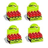 5 Hour Energy Shot Lemon Lime- 48 Pack of 2 Ounce Bottles
