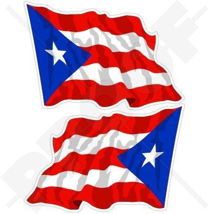 lag Puerto Rican 3