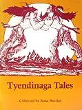 Tyendinaga Tales 9780773506503