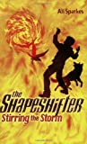 The Shapeshifter 5: Stirring the Storm