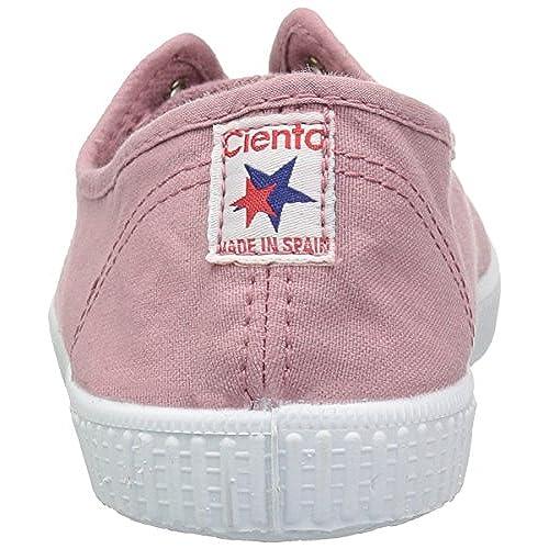 Cienta Kids 70997.52