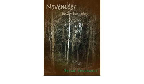 November and Other Tales