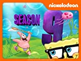 SpongeBob SquarePants Season 9
