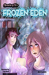 Chronicles of Chloe: Frozen Eden