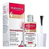 Mavala Mavaderma Treatment for Nail Growth 0.34 Ounces