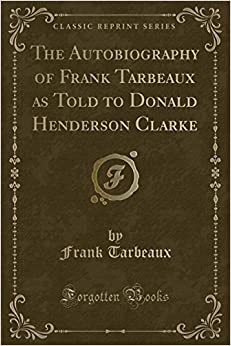 Victor niederhoffer daily speculations frank tarbeaux fandeluxe Image collections