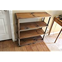 Bookshelf, bookcase, childrens bookshelf, pine bookshelf, office furniture