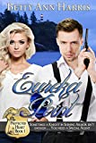 Eureka Point (Protected Heart Book 1)