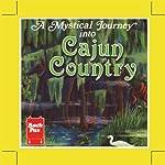 Cajun Country | Janus Adams