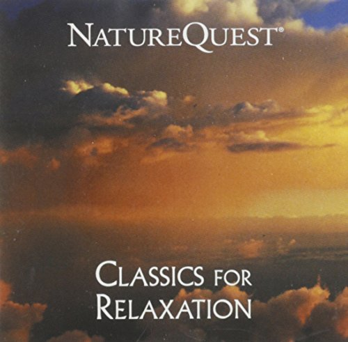 Classic Composers Series - Classics for Relaxation
