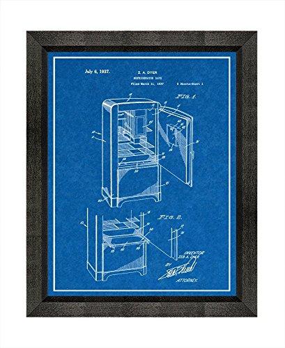 refrigerator blub - 3