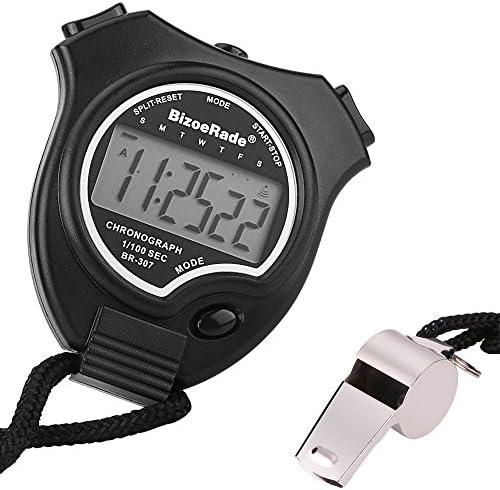 BizoeRade Stopwatch Digital Training Competition product image