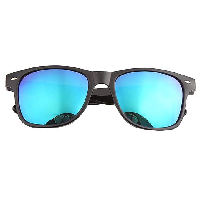 JUTOO Gafas De Sol Mujer Polarizadas Women Sunglasses Gafas ...