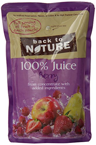 back-to-nature-100-juice-berry-6-ounce-8-count-pack-of-5