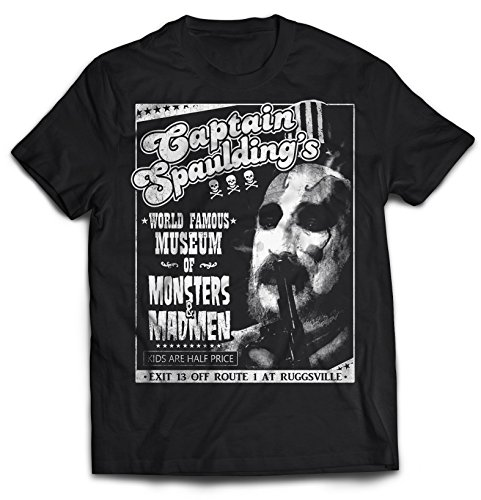 devils rejects clothing - 5