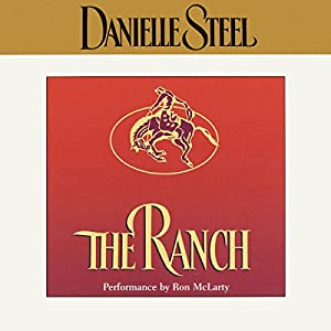 The Ranch Audiobook