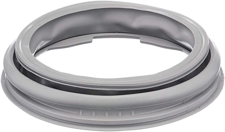 ReleMat SpareHome® - Goma escotilla para lavadoras Bosch, Siemens ...
