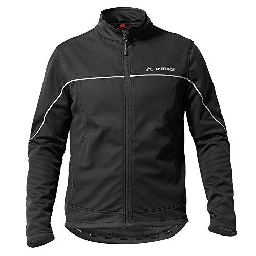Buy mens winter running jackets