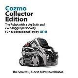 Anki Cozmo - Collector's Edition Educational Robot