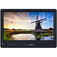 SmallHD MON-1303HDR | 13 inch 1080p HDR LCD Monitor