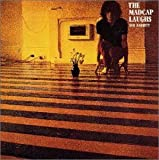 Madcap Laughs by Syd Barrett