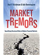 Market Tremors: Quantifying Structural Risks in Modern Financial Markets