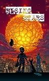 Rising Stars, J. Michael Straczynski, 1582404895