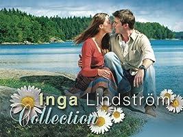 Inga Lindström - Staffel 1
