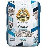 Antimo Caputo Pizzeria Flour Blue, 176 Ounce (11 Pound) Bag