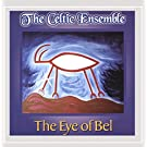 The Eye of Bel