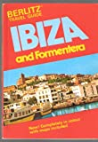 Rome Travel Guide, Berlitz Editors, 0029694701