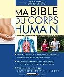 """Afficher """"Ma bible du corps humain"""""""