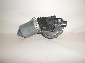 Toyota 85110 - 06060 Motor del limpiaparabrisas: Amazon.es: Coche y moto