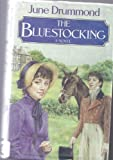 The Bluestocking, June Drummond, 0575035986