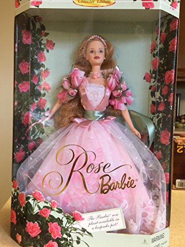 The 8 best rose collectibles