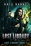 A mysterious book opens the door to a world of magic!John Braxton arrives unannounced on Lizzie Smith's doorstep looking for answers she doesn't have. She may have a magical book, but she hasn't a clue what to do with it--or even how to read it. And ...